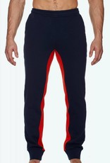 Ron Dorff SIDE STRIPES Lounge Pants