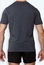 Ron Dorff 1986 T-shirt