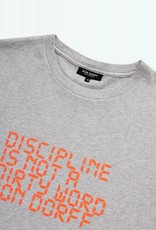 Ron Dorff DIGITAL DISCIPLINE T-shirt