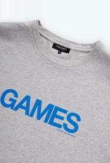 Ron Dorff GAMES T-shirt