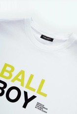 Ron Dorff BALL BOY T-shirt