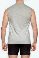 Ron Dorff DIGITAL DISCIPLINE Sleeveless T-shirt