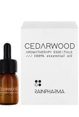 RainPharma Essential Oil 30ml
