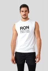 Ron Dorff RON RUN slvl t-shirt