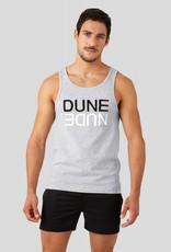 Ron Dorff DUNE NUDE tank top