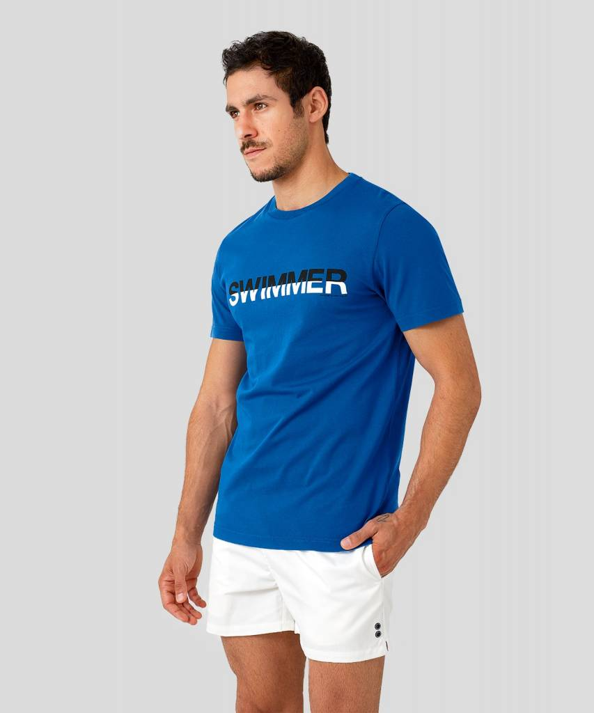 Ron Dorff SWIMMER t-shirt