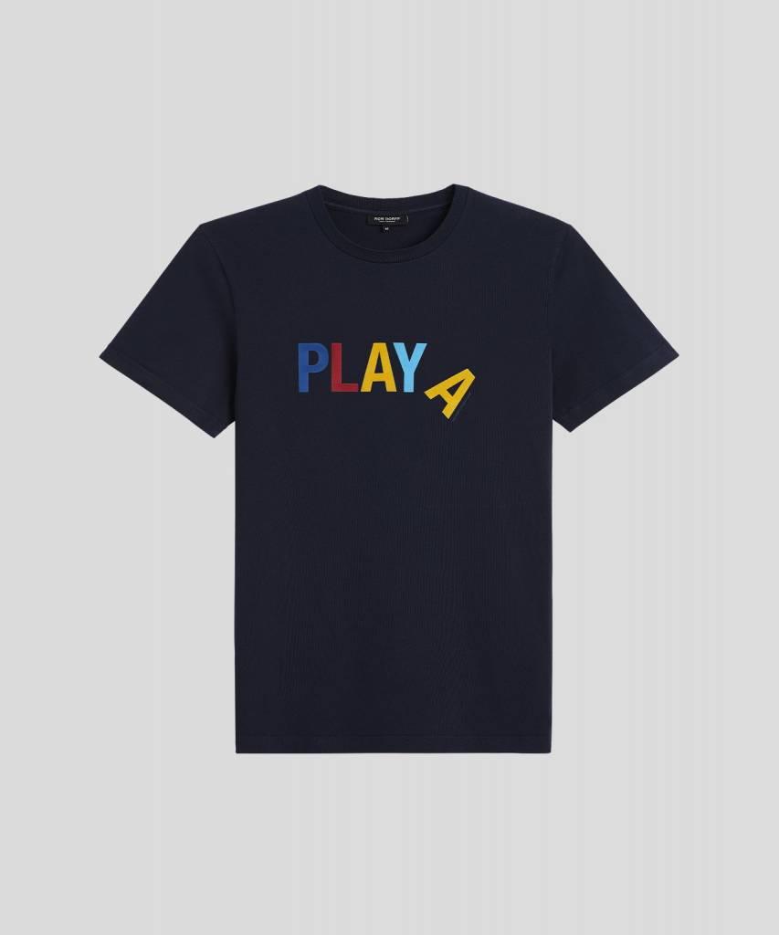 Ron Dorff PLAY A t-shirt
