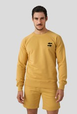 Ron Dorff BOTH WAYS sweatshirt sml pr