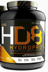 StarLabs Nutrition HD8