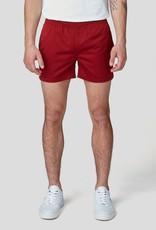Ron Dorff Exerciser Shorts Falun Red