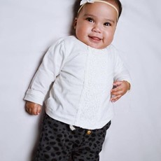 Cute Baby Headbands with bow