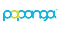 Papanga