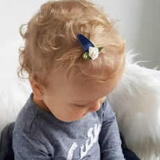 Fermagli per bambini per capelli dolci e carini