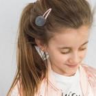 Clip di capelli per ragazze