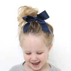Archi per capelli per bambine e bambini