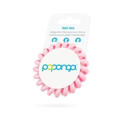 Papanga Papanga spiraal elastiek groot Lollipop