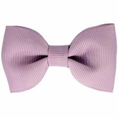 Your Little Miss Haarspeld met strik light purple