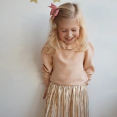 New hip hair accessories for girls