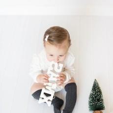 Nieuw voor baby's