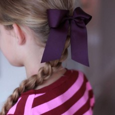 New hair accessories for girls