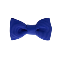 Your Little Miss Forcina per bambini cobalt