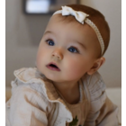 Headbands for newborns