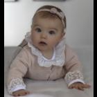 Baby Haarband für Neugeborene