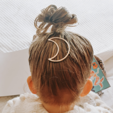 Accesorios para el cabello niñas