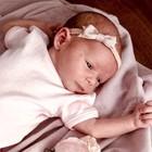 Banbdeau nouveau né
