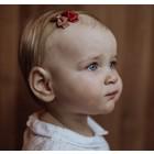 Baby hårklip