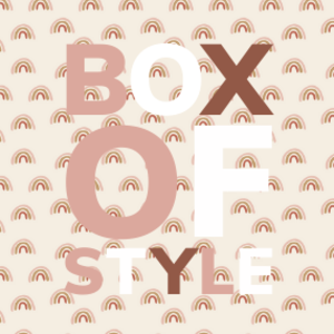 Box of Style