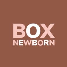 Box Newborn