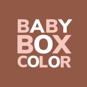 Baby Box Color