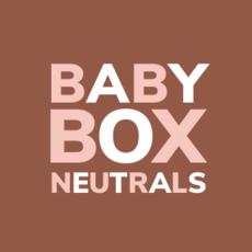 Baby Box Neutrals