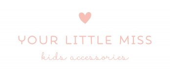 Your Little Miss | Kids Accessories