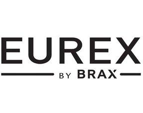 EUREX (EX)