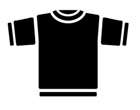 Shirts | Polos