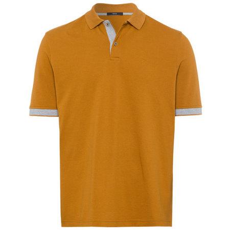 BRAX (BX) Polo Shirt k.A.