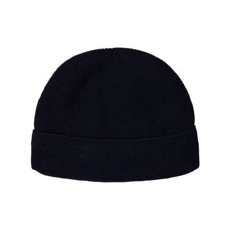 BRAX (BX) Mütze blau