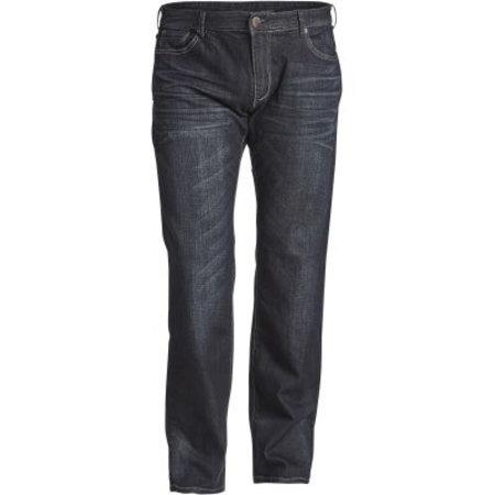 ALLSIZE(AS) Jeans Replika
