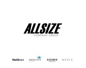 ALLSIZE(AS)