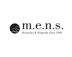 M.E.N.S