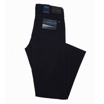 Hose 5 Pocket