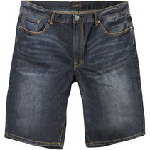 Jeansshorts |  100% Baumwolle