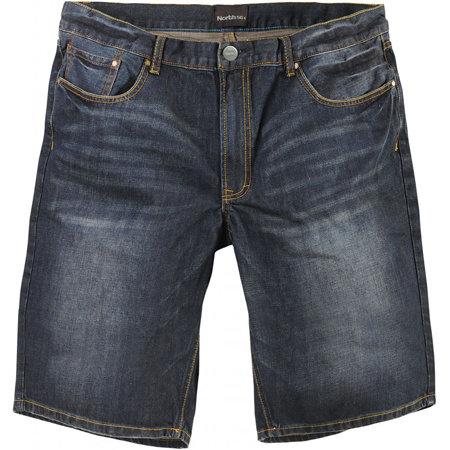 North56 Jeansshorts |  100% Baumwolle