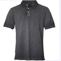 Polo Shirt k.A.