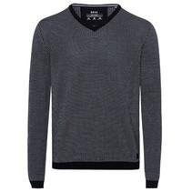 Pullover V