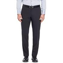 Hose Anzug schwarz