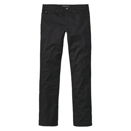 PADDOCK`S 98% Baumwolle | 2% Elasthan