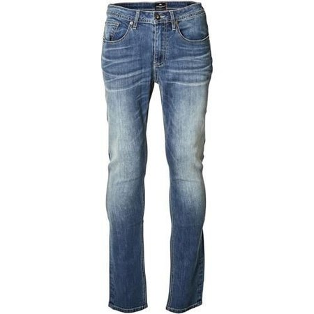 REPLIKA JEANS Baumwolle | Stretch